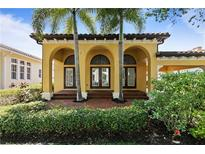 View 6009 Yeats Manor Dr Tampa FL