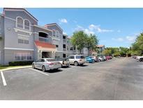 View 18001 Richmond Place Dr # 1030 Tampa FL