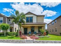 View 4264 Bexley Village Dr Land O Lakes FL