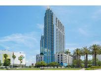 View 777 N Ashley Dr # 1307 Tampa FL