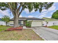 View 4714 Westwind Dr Plant City FL