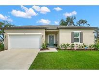 View 730 Garden Oaks Sq Seffner FL