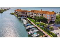 View 5000 Culbreath Key Way # 9-223 Tampa FL