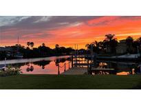 View 753 Gran Kaymen Way Apollo Beach FL