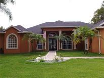 View 1415 Kensington Woods Dr Lutz FL