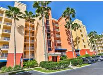 View 16500 Gulf Blvd # 753 North Redington Beach FL
