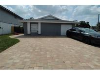 View 10338 Fernbrook Ln Tampa FL