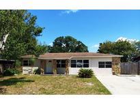 View 4951 48Th Ave N St Petersburg FL