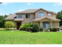 View 6112 Kingbird Manor Dr Lithia FL