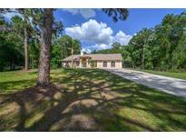 View 7432 West Dr Wesley Chapel FL