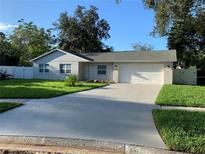 View 3719 Thornwood Dr Tampa FL