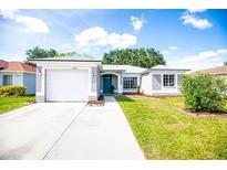 View 12214 Matchfield Way Riverview FL
