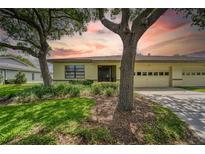 View 2510 Lancaster Dr # 166 Sun City Center FL