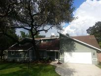 View 2599 Bridle Dr Plant City FL