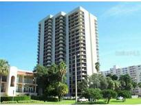 View 2413 Bayshore Blvd # 1702 Tampa FL