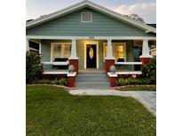 View 309 W Wilder Ave Tampa FL