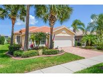 View 15791 Crystal Waters Dr Wimauma FL