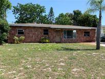 View 3615 W Tyson Ave Tampa FL