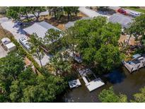 View 105 Janie St Ruskin FL