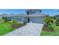 View 4162 Rocky Shores Dr Tampa FL