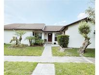 View 11306 Darewood Pl Tampa FL