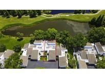View 14103 Cypress Run Tampa FL