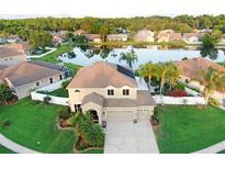 View 5109 Balsam Dr Land O Lakes FL