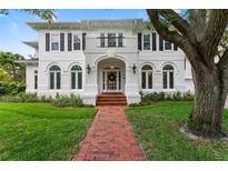 View 4805 W Woodmere Rd Tampa FL