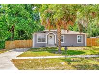 View 8714 N 22Nd St Tampa FL