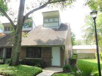 View 5211 Pine Mill Ct # 35 Temple Terrace FL