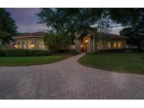 View 6404 Renwick Cir Tampa FL