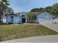 View 9823 Sunnyoak Dr Riverview FL