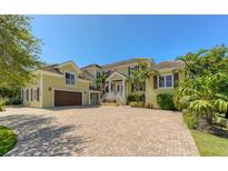 View 490 Island Cir Sarasota FL