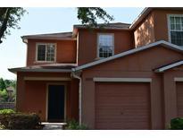 View 10911 Kensington Park Ave Riverview FL