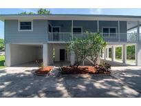 View 8119 Bay Dr Tampa FL