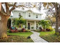 View 3518 W Palmira Ave Tampa FL