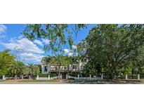 View 131 W Davis Blvd Tampa FL