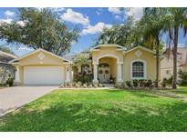 View 7214 Yardley Way Tampa FL