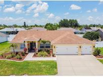 View 22715 Magnolia Trace Blvd Lutz FL