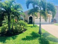 View 3176 Duane Ave Oldsmar FL