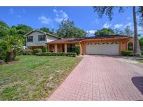 View 6627 Baybrooks Cir Temple Terrace FL
