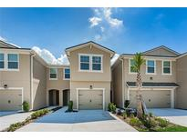 View 14205 Damselfly Dr Tampa FL