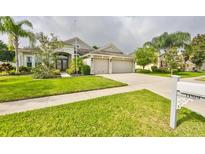 View 11819 Newberry Grove Loop Riverview FL