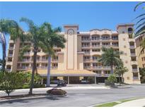 View 17715 Gulf Blvd # 305 Redington Shores FL
