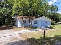 View 6928 E 29Th Ave Tampa FL