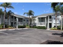 View 5440 S Macdill Ave # 2F Tampa FL