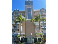 View 960 Starkey Rd # 5106 Largo FL