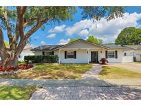 View 6640 Winding Oak Dr Tampa FL