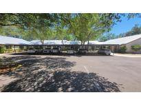 View 815 3Rd Ave Sw # 3 Largo FL