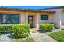 View 9695 86Th Ave # 9695 Seminole FL